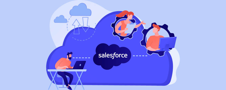 4 Key Highlights of Salesforce Marketing Cloud April 2021 Release