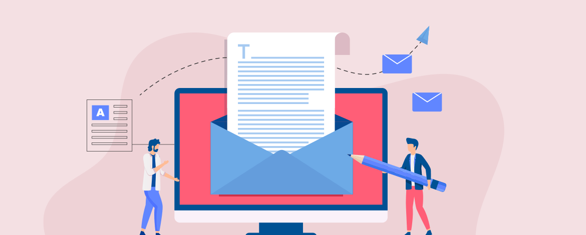 Email Copy Tips