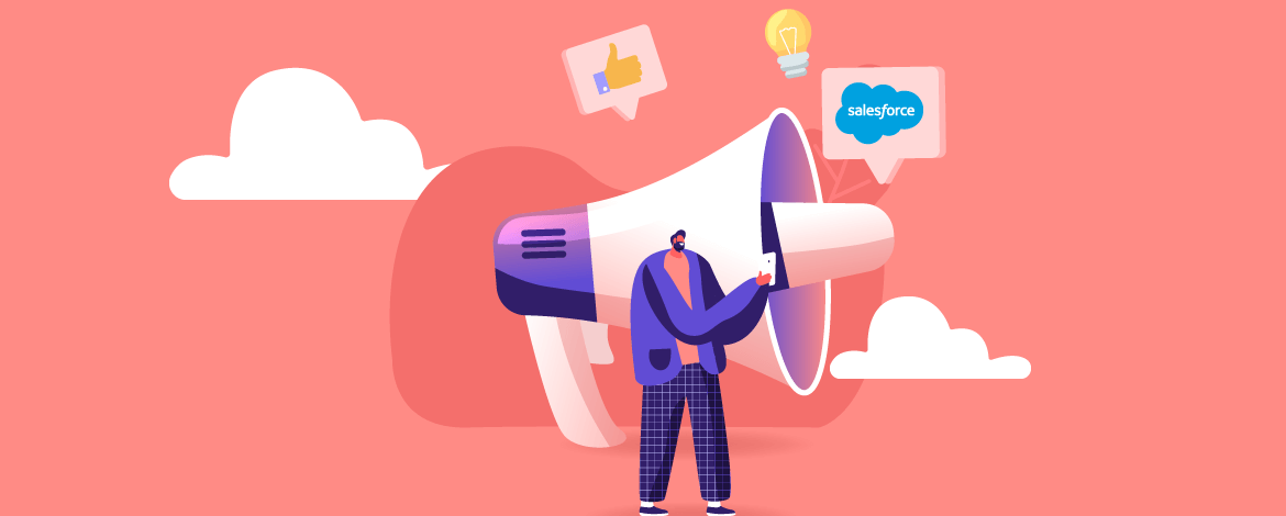 How Small Businesses Can Get the Most Out of Salesforce Marketing Cloud