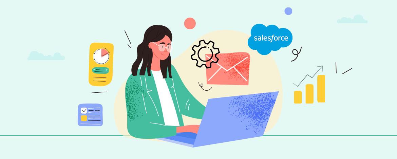 Salesforce Automation Specialist