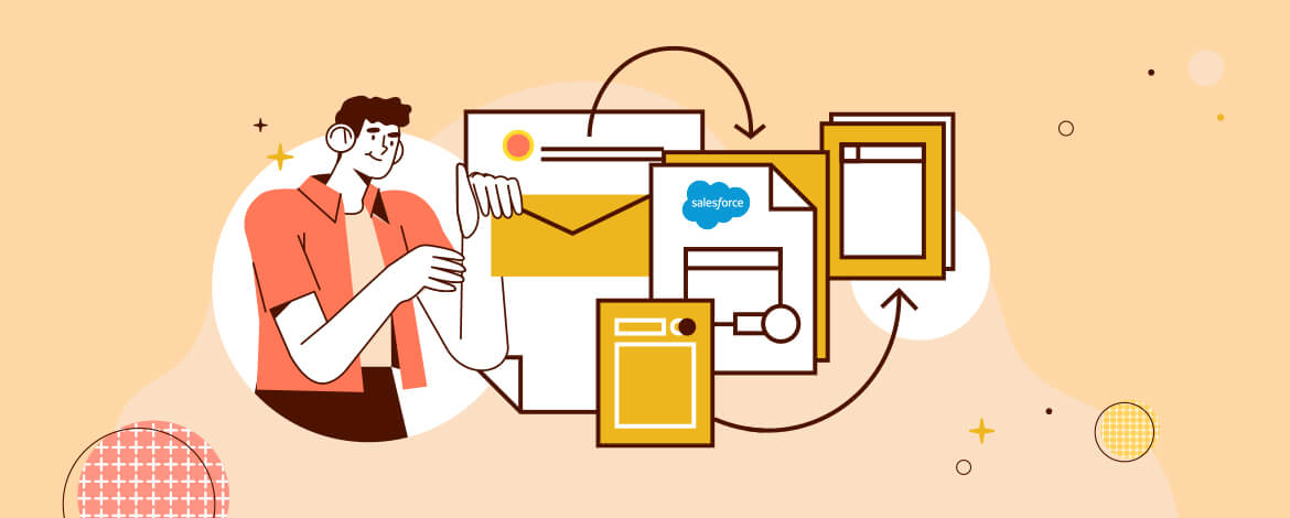 A Comprehensive Guide to Email tracking in Salesforce Marketing Cloud