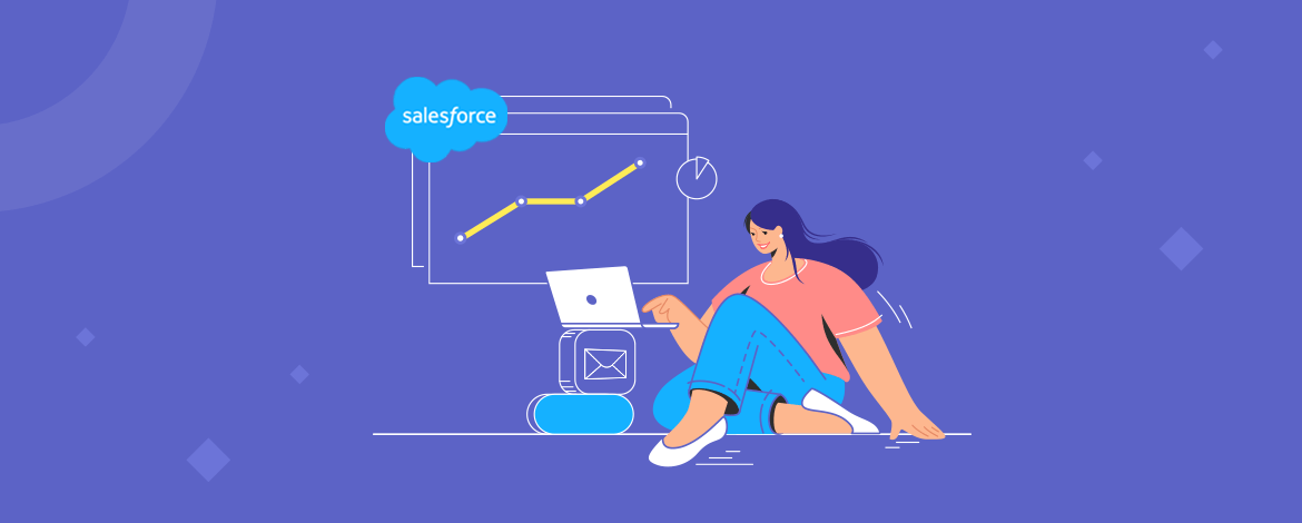 A Practical Guide to Salesforce Marketing Cloud Journey Builder's Path Optimizer