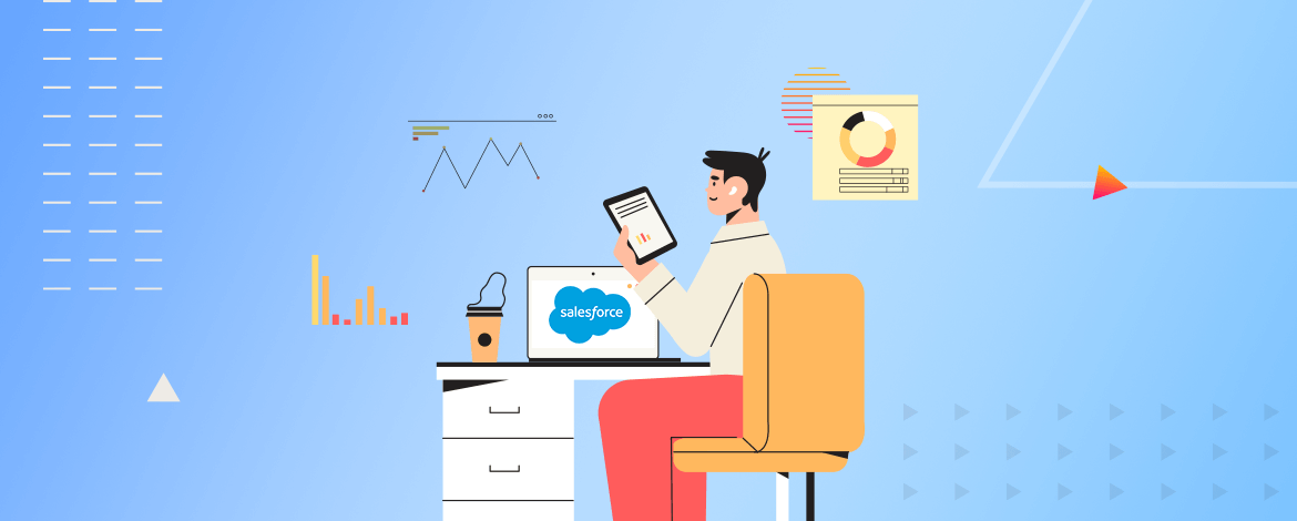 5 Best Practices to Optimize Data Management in Salesforce Marketing Cloud