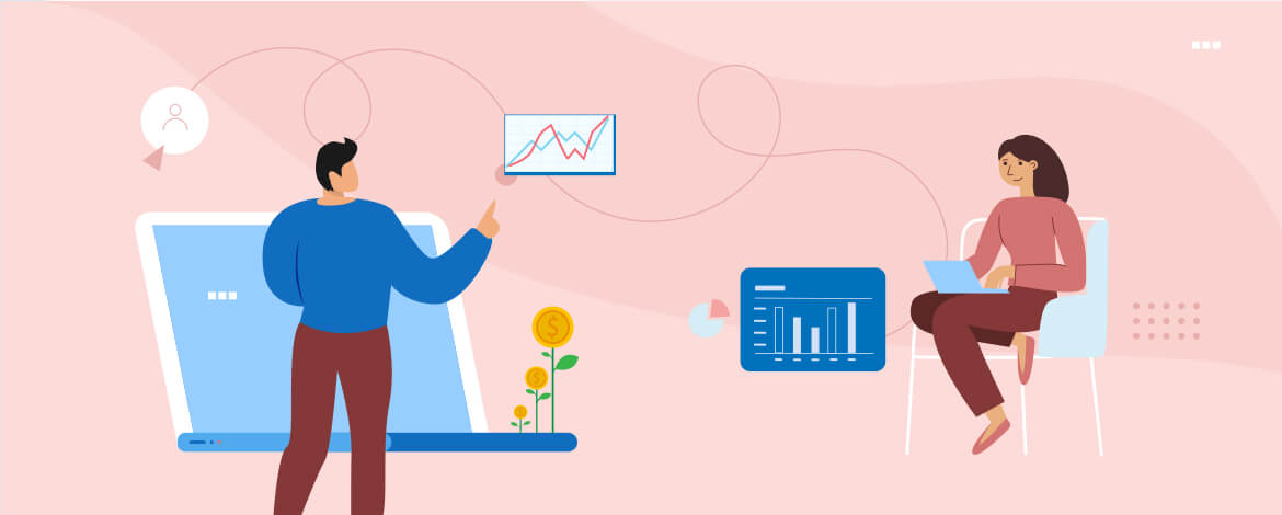 How to Use Your CRM to Boost the ROI