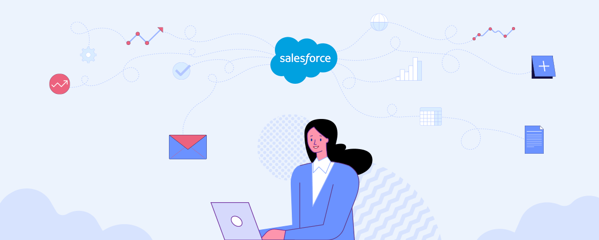 A Brief Guide to Journey Testing with Salesforce Marketing Cloud