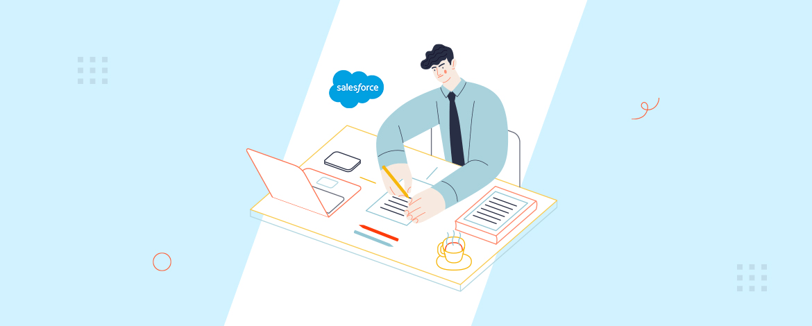 How to Leverage The Power Of Personalized Email Marketing with Salesforce Marketing Cloud