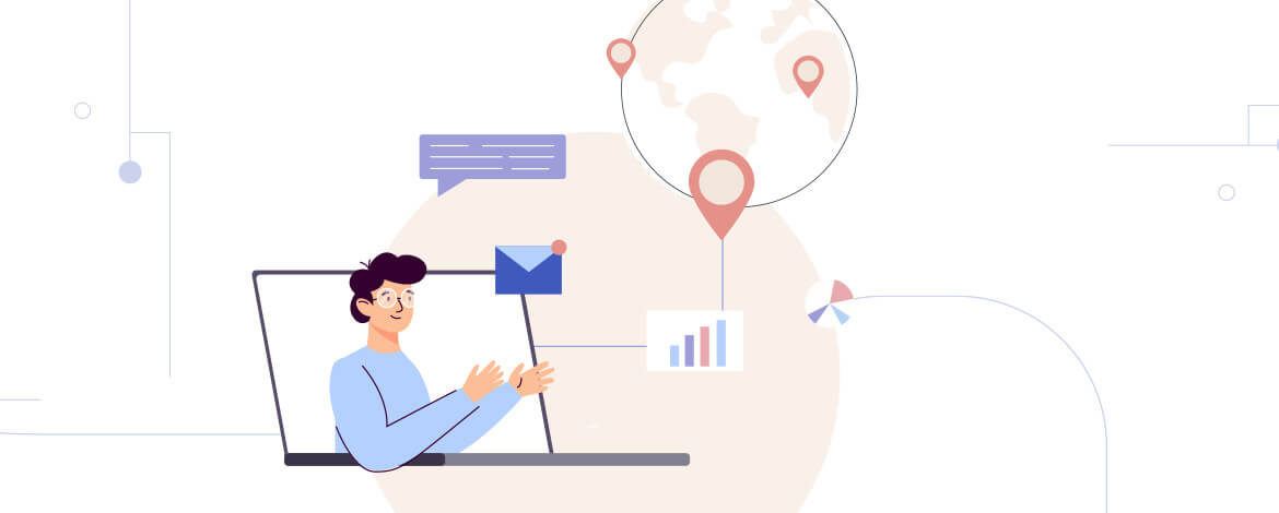 Outsourcing Email Marketing Services