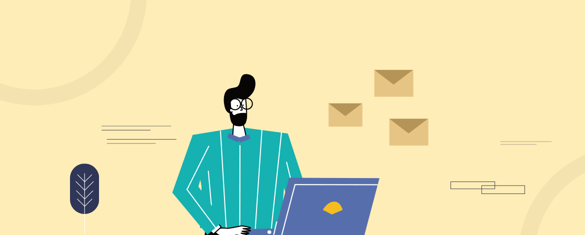Bulk Email Campaign - Let's Weigh Out the Pros and Cons
