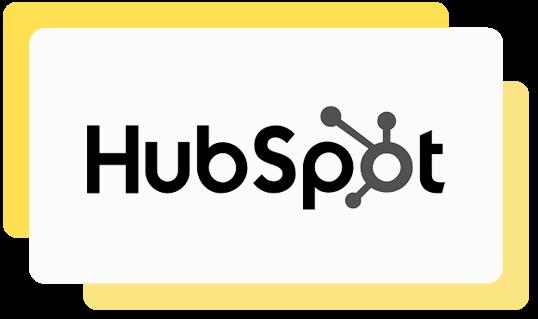 PPC HubSpot