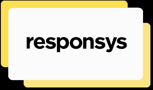 responsys