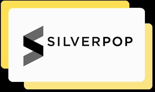 silverpop
