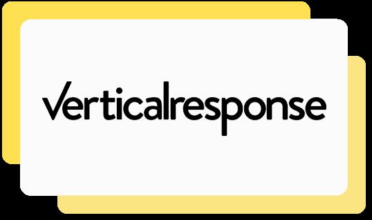 vertical-response