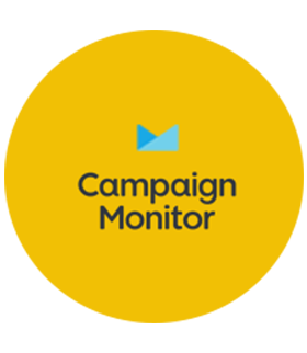 campaign monitor Experts