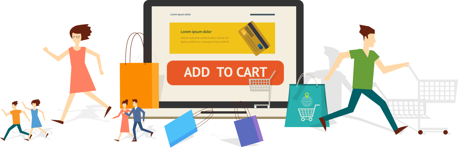Cart Abandonment Email Best Practices and Tips Infographic
